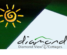 Diamond View Cottages